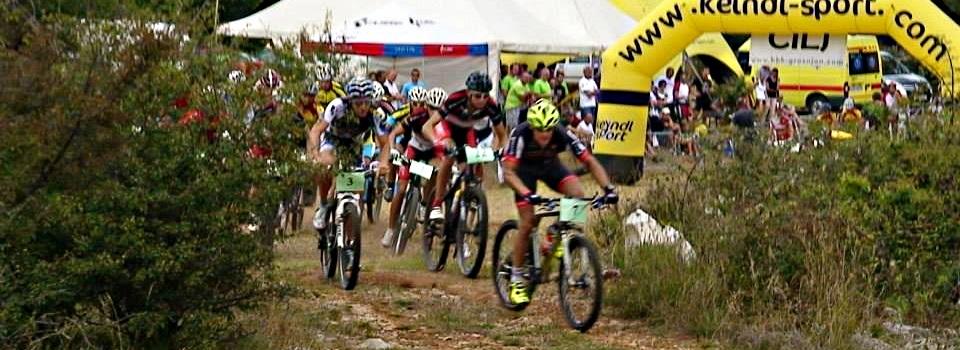 Brdski_Biciklizam.jpg